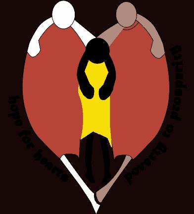 Hope for Hearts, Uganda