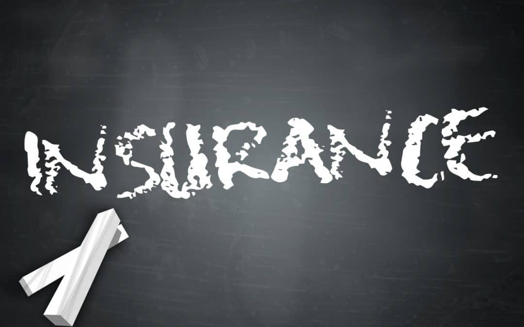 To Insure or not to Insure – is it Really a Question?