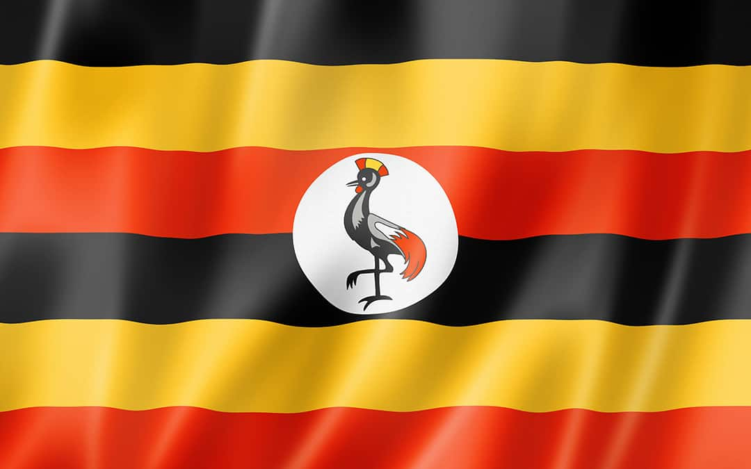 Uganda Fast Fact: NRM Liberation Day