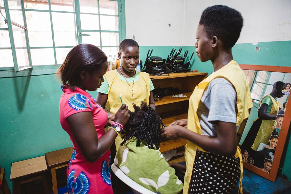 hair-stylist-training-hope-for-hearts-uganda